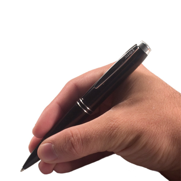 pen voice recorder 3