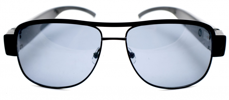 sunglasses hd hidden camera